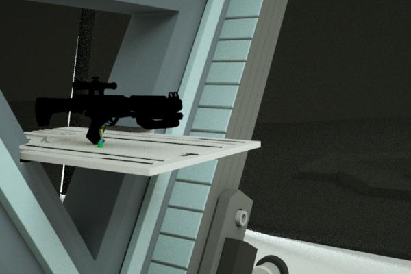 gun-makeing-2