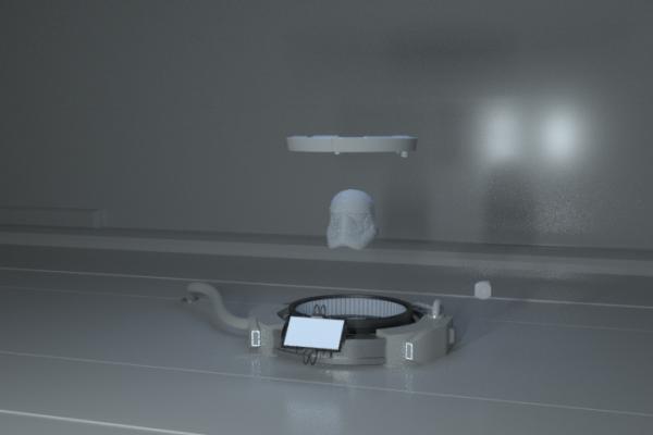 printing-liquid-