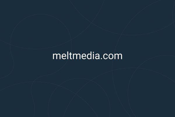vlcsnap-2017-10-21-12h10m48s543_1